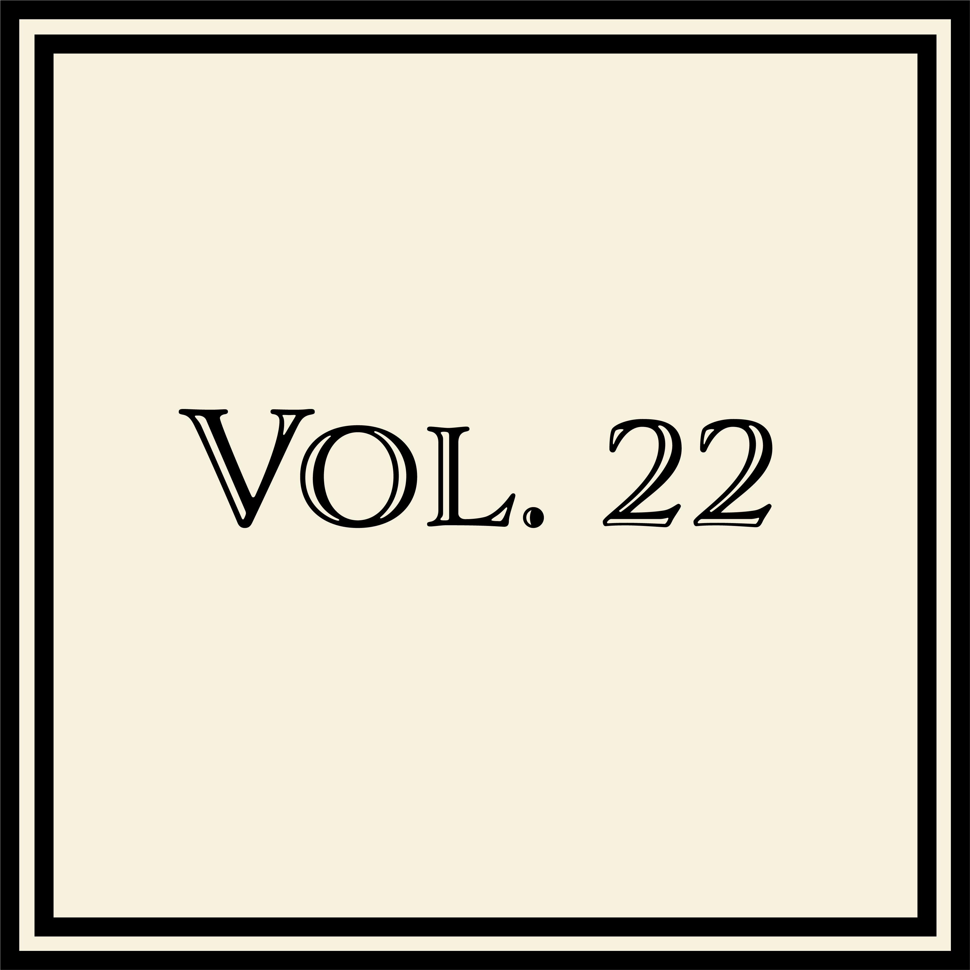 volume 33