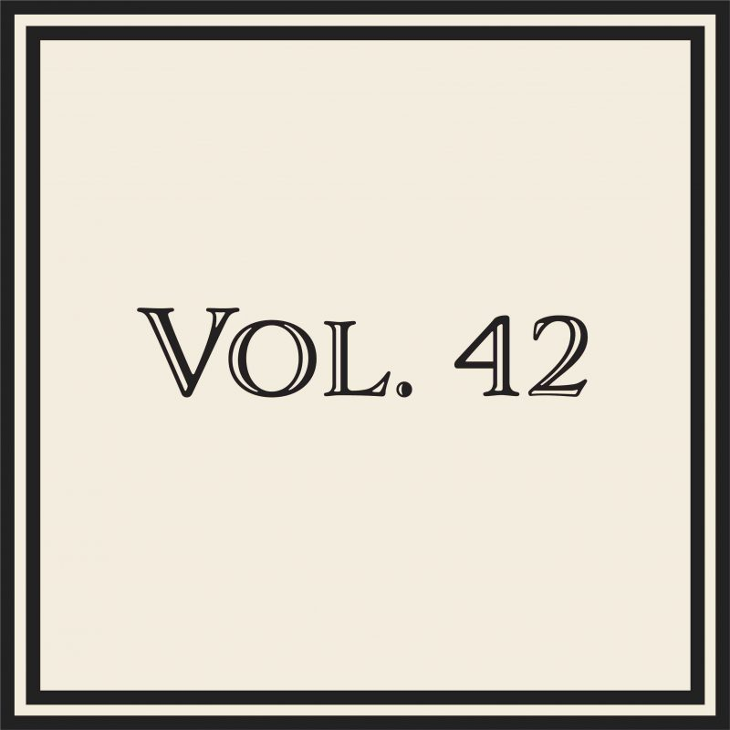 volume42