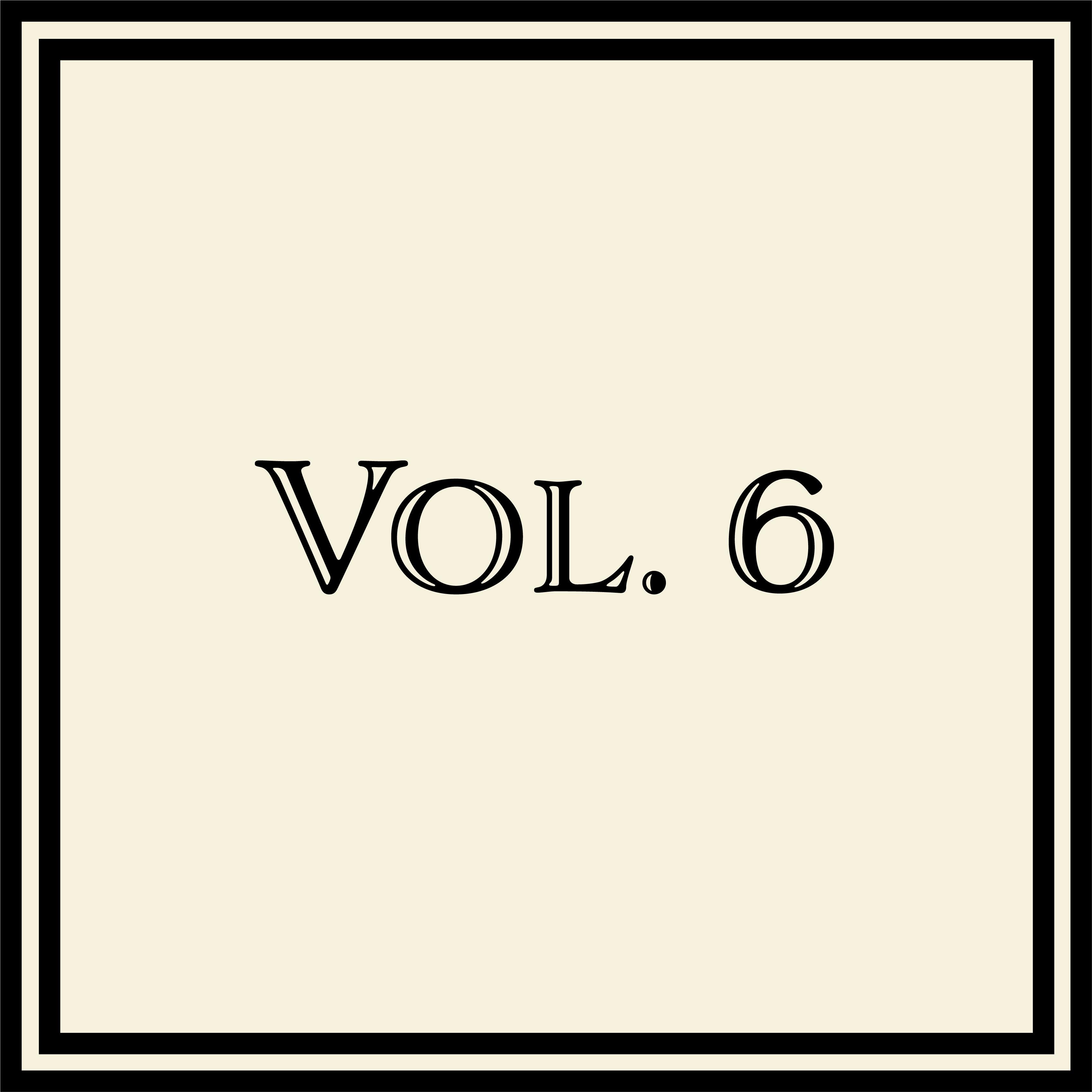 volume6