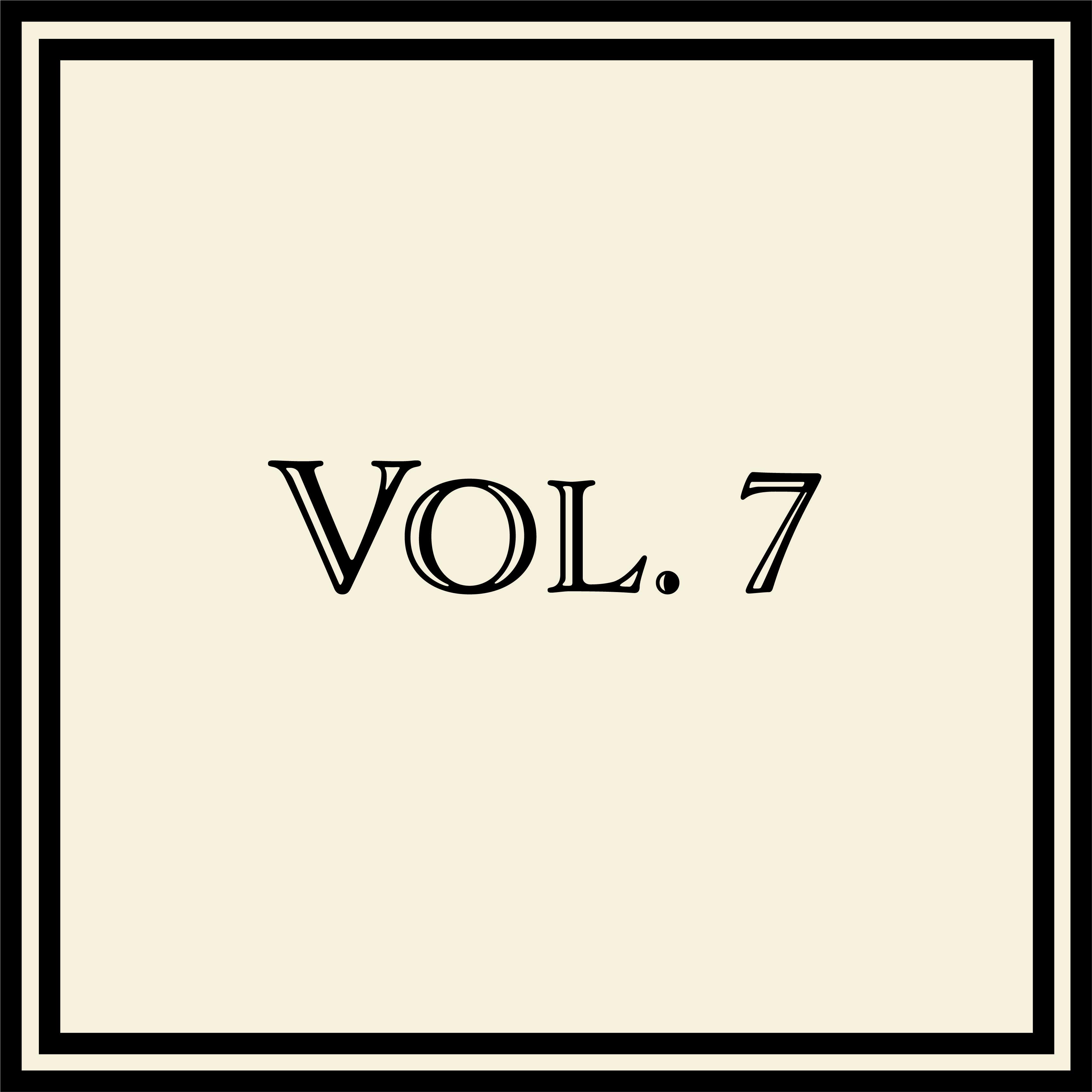 volume7