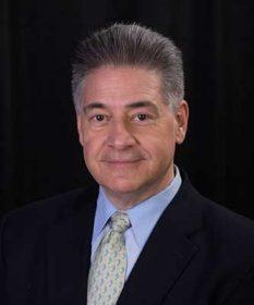 Mr. Richard A. DiLiberto, Jr.